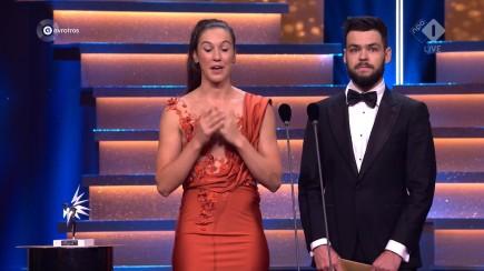 cap_Gouden Televizier-Ring Gala 2019 (AVROTROS)_20191009_2110_01_04_30_736