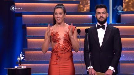 cap_Gouden Televizier-Ring Gala 2019 (AVROTROS)_20191009_2110_01_04_34_745