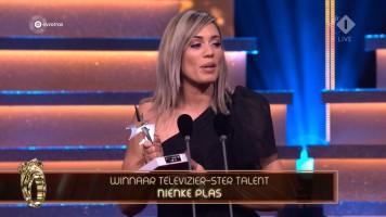 cap_Gouden Televizier-Ring Gala 2019 (AVROTROS)_20191009_2110_01_07_08_763