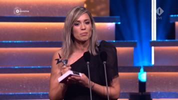 cap_Gouden Televizier-Ring Gala 2019 (AVROTROS)_20191009_2110_01_07_37_771