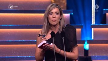 cap_Gouden Televizier-Ring Gala 2019 (AVROTROS)_20191009_2110_01_07_38_775