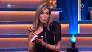 cap_Gouden Televizier-Ring Gala 2019 (AVROTROS)_20191009_2110_01_07_39_777