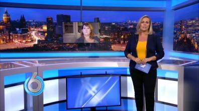 cap_Hart van Nederland - Laat_20191013_2227_00_03_12_16