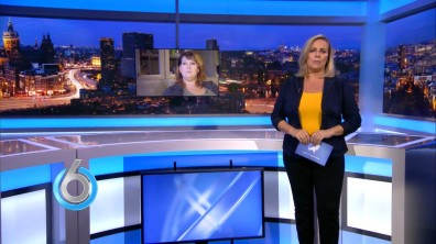 cap_Hart van Nederland - Laat_20191013_2227_00_03_12_17