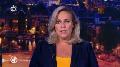 cap_Hart van Nederland - Laat_20191013_2227_00_19_40_30