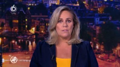 cap_Hart van Nederland - Laat_20191013_2227_00_19_43_37