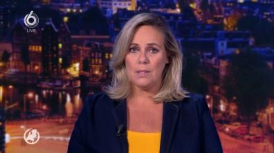 cap_Hart van Nederland - Laat_20191013_2227_00_19_46_41