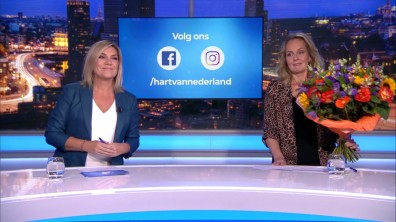 cap_Hart van Nederland - Laat_20191021_2227_00_26_40_103