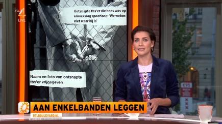 cap_RTL Boulevard_20191008_1835_00_21_03_55