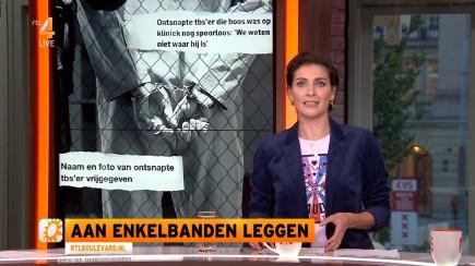 cap_RTL Boulevard_20191008_1835_00_21_04_56