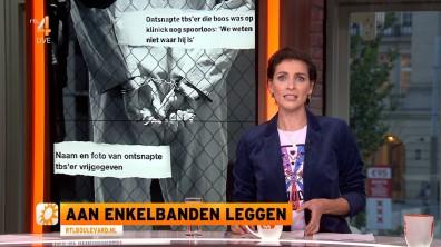 cap_RTL Boulevard_20191008_1835_00_21_04_57
