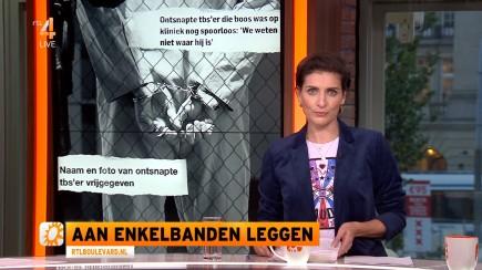 cap_RTL Boulevard_20191008_1835_00_21_08_62