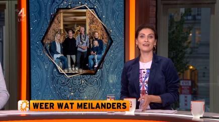 cap_RTL Boulevard_20191008_1835_00_27_15_66