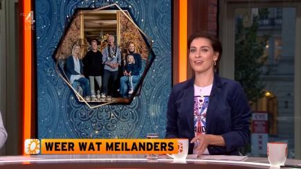 cap_RTL Boulevard_20191008_1835_00_27_16_67