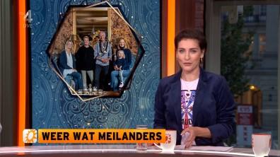 cap_RTL Boulevard_20191008_1835_00_27_16_68