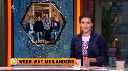 cap_RTL Boulevard_20191008_1835_00_27_17_69