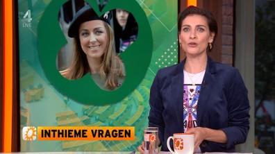 cap_RTL Boulevard_20191008_1835_00_32_10_73