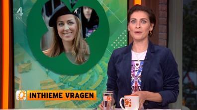 cap_RTL Boulevard_20191008_1835_00_32_10_74