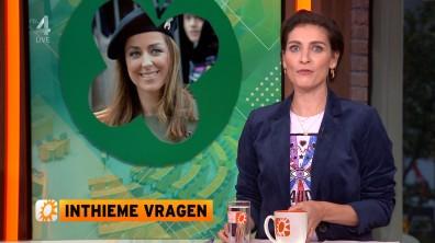 cap_RTL Boulevard_20191008_1835_00_32_11_76