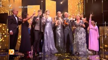 cap_RTL Boulevard_20191010_1835_00_21_08_115