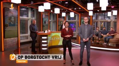 cap_RTL Boulevard_20191011_1835_00_00_18_09