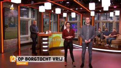 cap_RTL Boulevard_20191011_1835_00_00_19_10