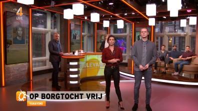 cap_RTL Boulevard_20191011_1835_00_00_19_11