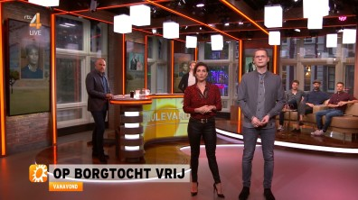 cap_RTL Boulevard_20191011_1835_00_00_19_12