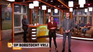 cap_RTL Boulevard_20191011_1835_00_00_19_13