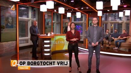 cap_RTL Boulevard_20191011_1835_00_00_19_14