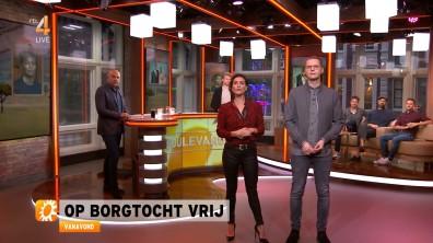 cap_RTL Boulevard_20191011_1835_00_00_20_15