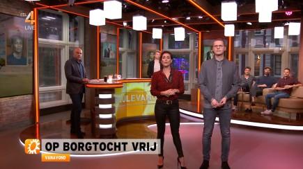 cap_RTL Boulevard_20191011_1835_00_00_20_16