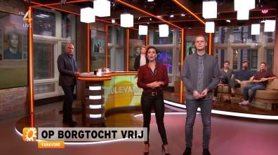 cap_RTL Boulevard_20191011_1835_00_00_20_17
