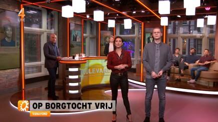 cap_RTL Boulevard_20191011_1835_00_00_20_18