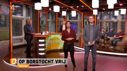 cap_RTL Boulevard_20191011_1835_00_00_20_20