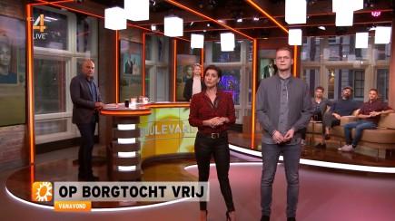 cap_RTL Boulevard_20191011_1835_00_00_21_21
