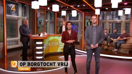 cap_RTL Boulevard_20191011_1835_00_00_21_25