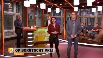 cap_RTL Boulevard_20191011_1835_00_00_22_26