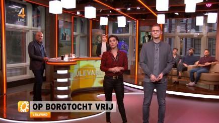 cap_RTL Boulevard_20191011_1835_00_00_22_27