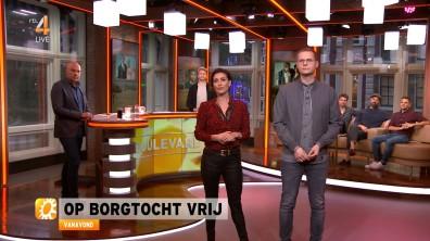 cap_RTL Boulevard_20191011_1835_00_00_22_28