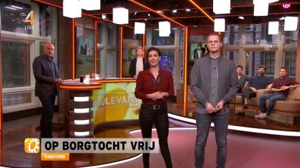 cap_RTL Boulevard_20191011_1835_00_00_22_29