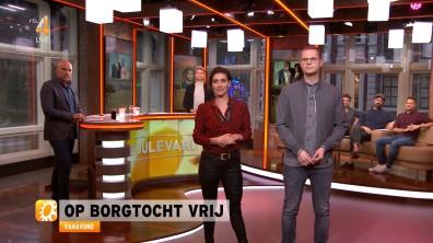cap_RTL Boulevard_20191011_1835_00_00_23_31