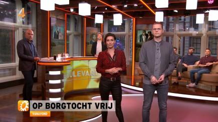 cap_RTL Boulevard_20191011_1835_00_00_23_33