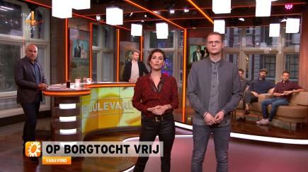 cap_RTL Boulevard_20191011_1835_00_00_29_36
