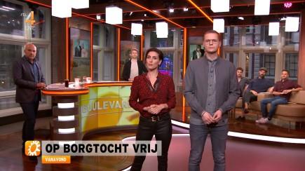 cap_RTL Boulevard_20191011_1835_00_00_30_41
