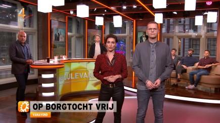 cap_RTL Boulevard_20191011_1835_00_00_30_42