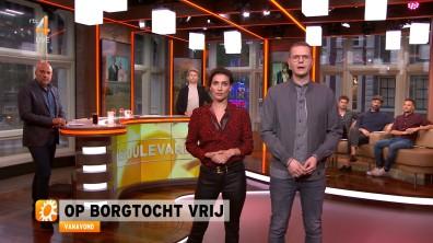 cap_RTL Boulevard_20191011_1835_00_00_30_43