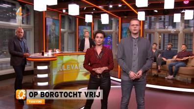 cap_RTL Boulevard_20191011_1835_00_00_31_44