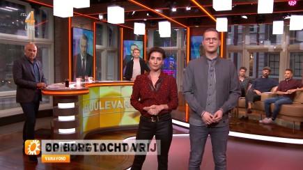 cap_RTL Boulevard_20191011_1835_00_00_31_45