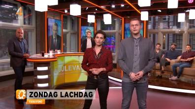 cap_RTL Boulevard_20191011_1835_00_00_31_47